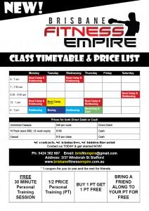 timetabledecv2-p1