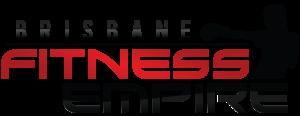 fitness_empire
